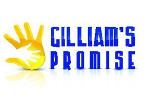 Gilliam's Promise